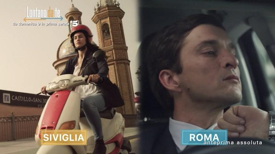 Serie-Tv-Gli-opposti-si-attraggono-Lontano-da-te-Split-Screen-Recensione-Comparata
