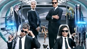 Film-MIB-Men-in-Black-International-Recensione-Comparata-2019
