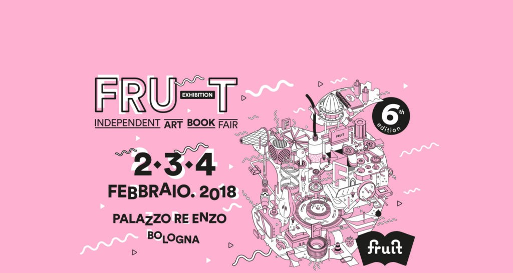Fruit-Exhibition-Festival-2018