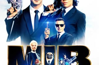 MIB-Men-in-Black-International-2019-Recensione-Comparata