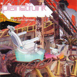 Album-Planet-Funk-‎–-Non-Zero-Sumness-Anno-2002
