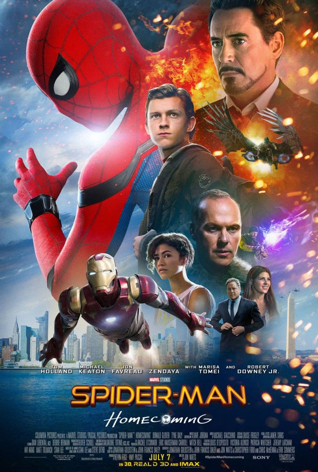 Spider-Man-Homecoming-Poster-2017