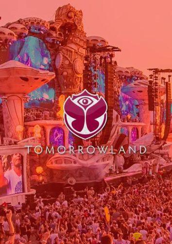 Tomorrowland-2019-città-Boom-Belgio-Recensione-A-Spasso-tra-le-Comparazioni-Lara-Ceroni
