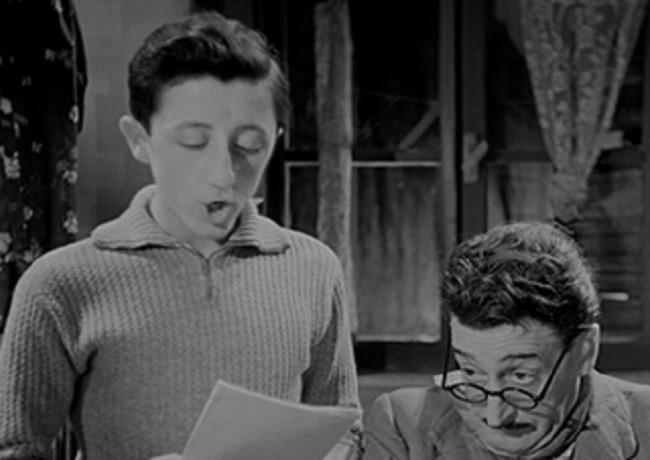 Film-Guardie-e-Ladri-1951-Attori-Carlo-Delle-Piane-e-Totò-Recensione-Comparata-2019
