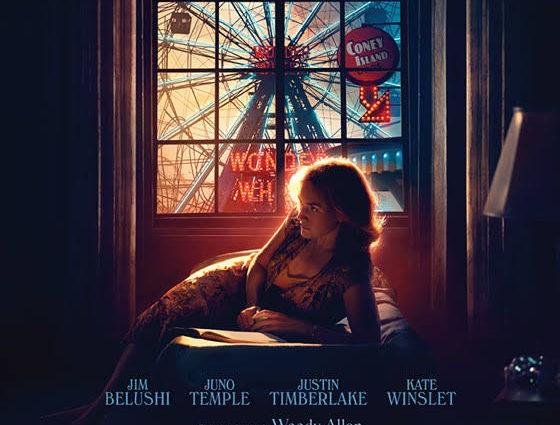 Locandina-La-Ruota-delle-Meraviglie-2017-Regia-Woody-Allen-Recensione-Comparata-2019