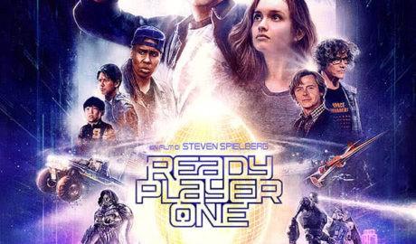 Locandina-Ready-Player-One-2018-Recensione-Comparata-2019