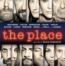 Locandina-The-Place-2017-Recensione-Comparata-2019