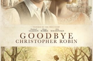 Locandina-UK-Goodbye-Christopher-Robin-2018-Recensione-Comparata-2019