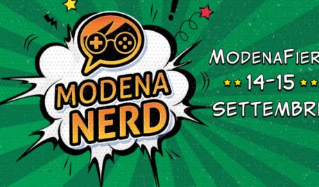 Modena-Nerd-Settembre-2019-A-Spasso-tra-le-Comparazioni.