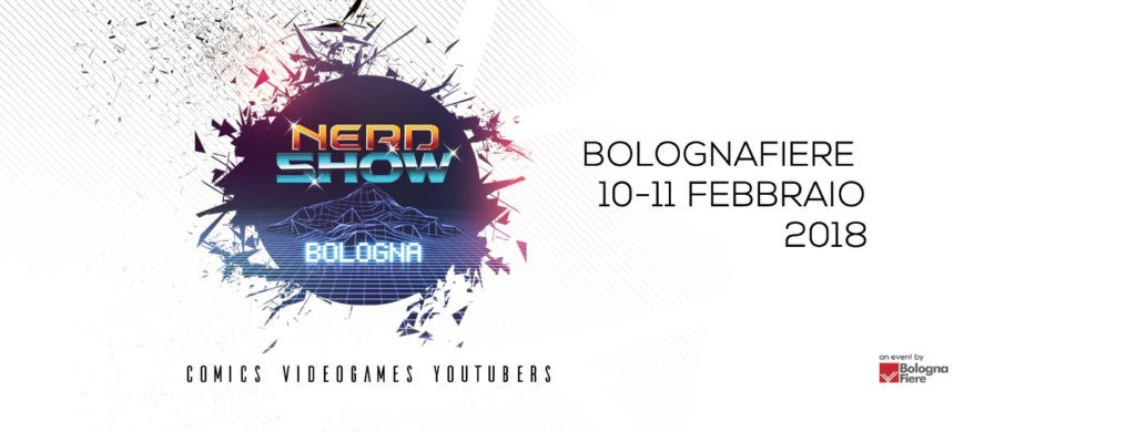 Nerd-Show-Bologna-2018-Recensione-Comparata-2019