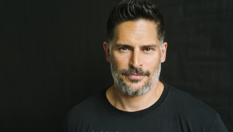 Attore-Joe-Manganiello-Sarà-presente-a-Lucca-Comics-and-Games-2019