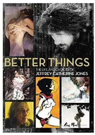 Documentario-Better-Things-2012-Lucca-Comics-and-Games-2019-Recensione-Comparata