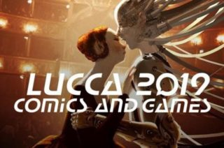 Locandina-Ufficiale-Lucca-Comics-and-Games-2019