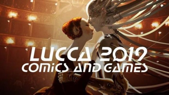 Locandina-Ufficiale-Lucca-Comics-and-Games-2019