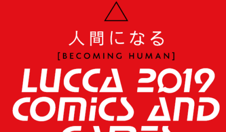 Lucca2019-Comincs-and-Games-Logo