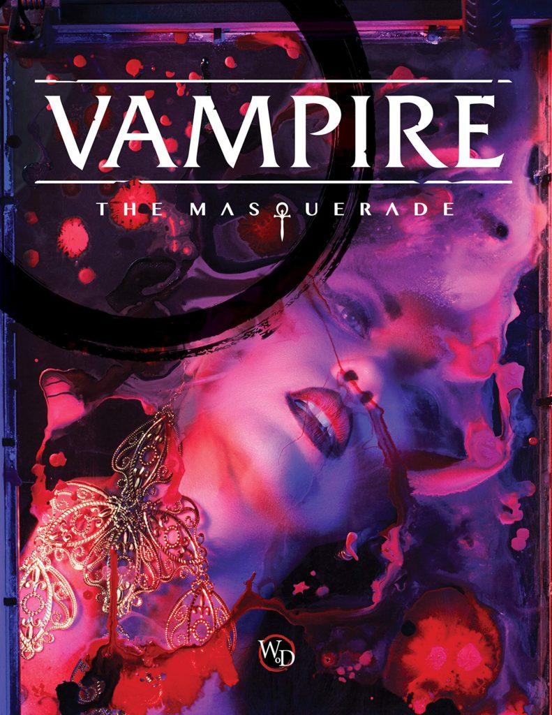 Mensione-Speciale-Vampiri-The-Masquerade-Gioco-di-Ruolo-dellAnno-2019-LuccaCG2019-Recensione-Comparata