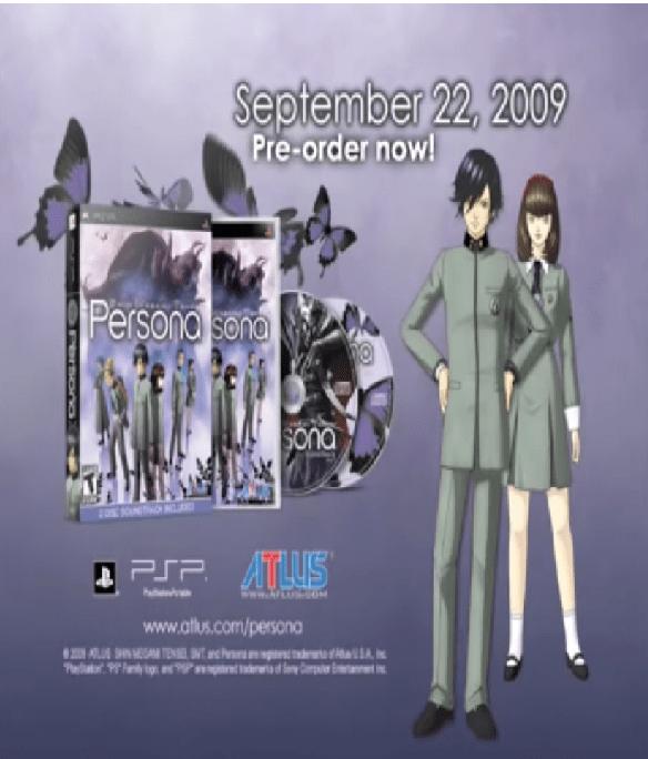 Persona-Videogioco-Azienda-ATLUS-Piattaforma-PSP-Anno-2009