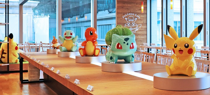 Pokémon-Café-aTokyo-Recensione-Comparata-2019