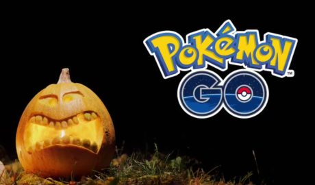 Pokémon-Go-ad-Halloween-2019-Recensione-Comparata