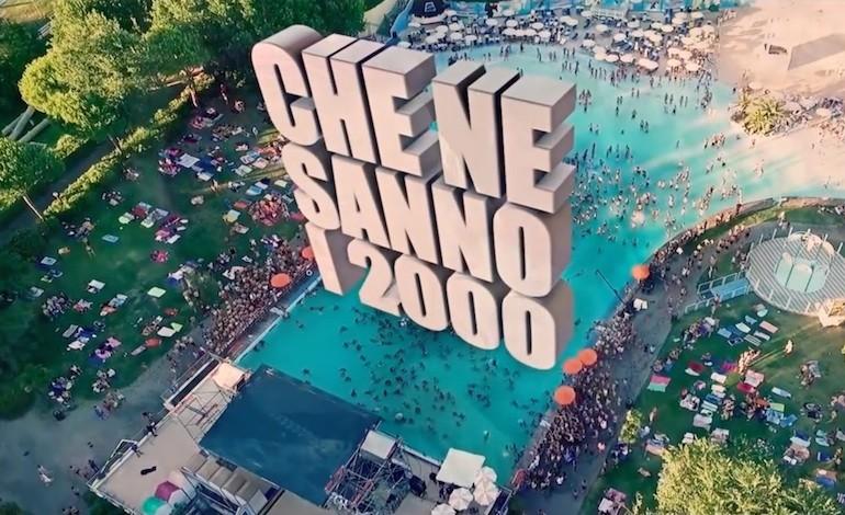 Videoclip-Che-ne-sanno-i-2000-DJ-Gabry-Ponte-Rapper-Danti-Anno-2016-Recensione Comparata