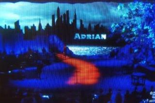Adrian-è-tornato-con-un-fascino-diverso-Canale-5-Mediaset-Recensione-Comparata-2019
