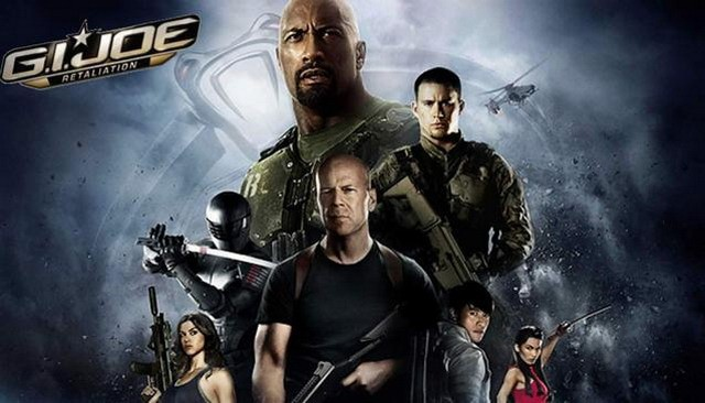 Film-G-I-joe-La-vendetta-Recensione-Comparata-2019