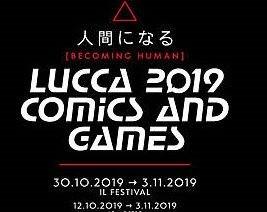 Lucca-2019-Comics-and-Games-Festival-e-Mostre