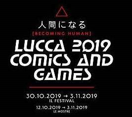 Lucca-2019-Comics-and-Games-Festival-e-Mostre