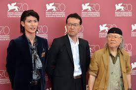 Mostra-del-Cinema-di-Venezia-Capitan-Harlock-2013-Attore-Miura-Regista-Shinji-Mangaka-Matsumoto-Recenzione-Comparata-2016
