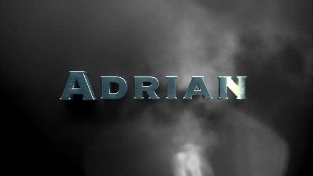 Serie-Tv-Animata-Adrian è una spina nel fianco-14-novembre-2019-Recensione-Comparata