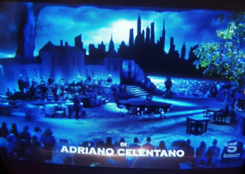 Show-Adrian-Studio-di-Cologno-Monzese-a-Milano-Recensione-Comparata