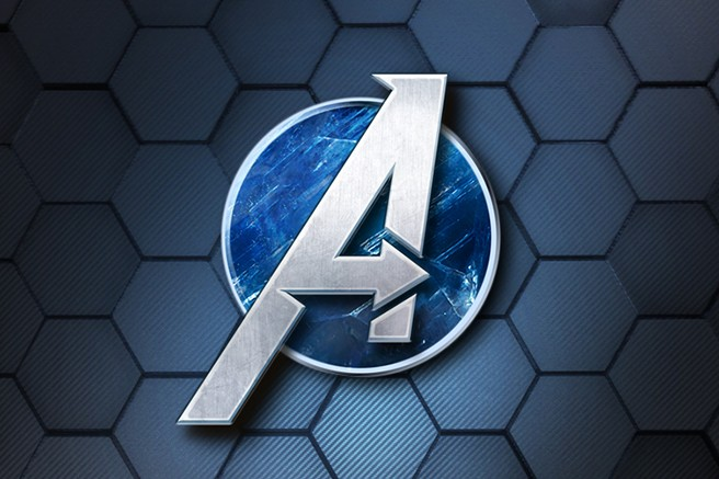 Videogames-News-Marvels-Avengers-Lucca-2019-Comics-and-Games- Potra Sant'Anna