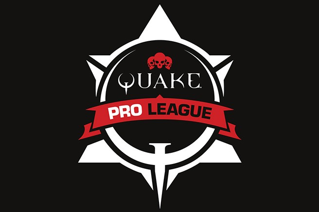 eSport-Quake-Pro-League-Lucca-2019-Comics-and-Games-Auditorium-San-Romano