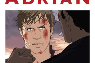 Adrian-Cartoon-21-novembre-2019-Recensione-Comparata