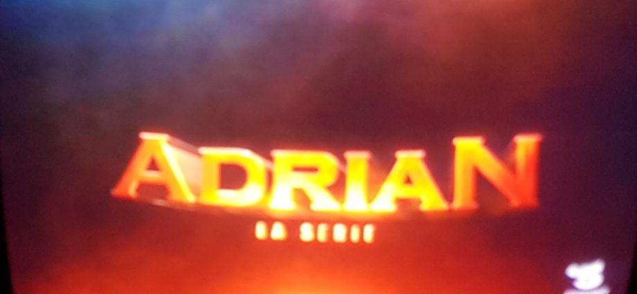 Adrian-La-Serie-Seconda-Stagione-Recensione-Comparata-2019