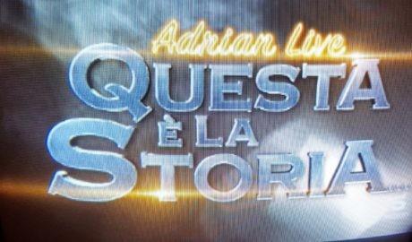Adrian-Live-su-Canale-5-Mediaset-Recensione-Compartata-2019