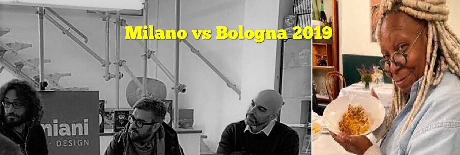 Evento-Loft-Poliniani-a-Milano-vs-attrice-americana-Woopi-Goldberg-Bologna-Recensione-Comparata-2019