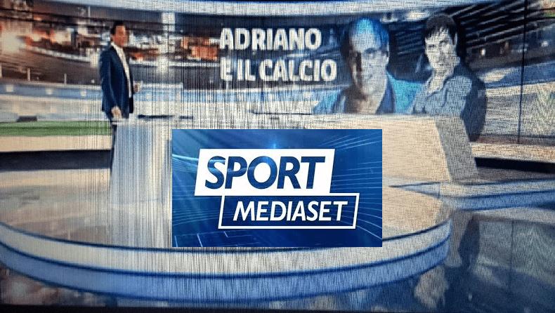 Mediaset-Sport-Adrian-e-il-Calcio-Recensione-Comparata-2019