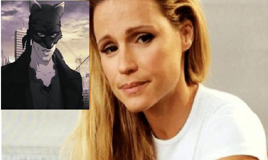 Michelle_Hunziker-vs-Adrian-Recensione-Comparata-2019