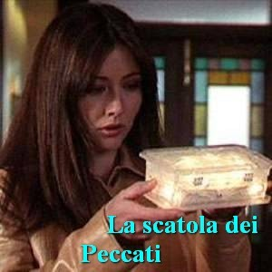 Serie-Tv-Streghe-Puntata-La-scatola-dei-peccati-2001-Recensione-Comparata-2019