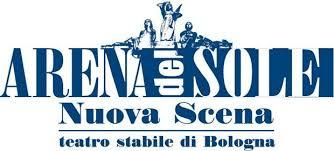 Teatro-Arena-del-Sole-a-Bologna-Recensione-Comparata-2019