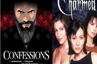 Confessions-vs-Streghe-Recensione-Comparata-2019