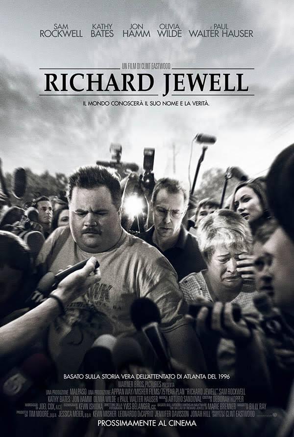 Film-Richard-Jewell-Anno-2020-Recensione-Comparata