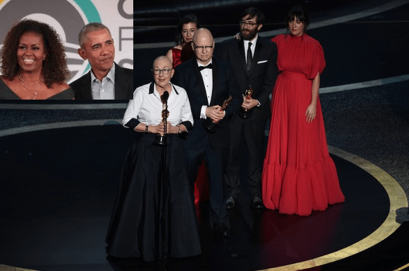 Docomentario-American-Factory-Prodotto-Higher-Group-Famiglia-Obama-Oscar-2020-Recensione-Comparata