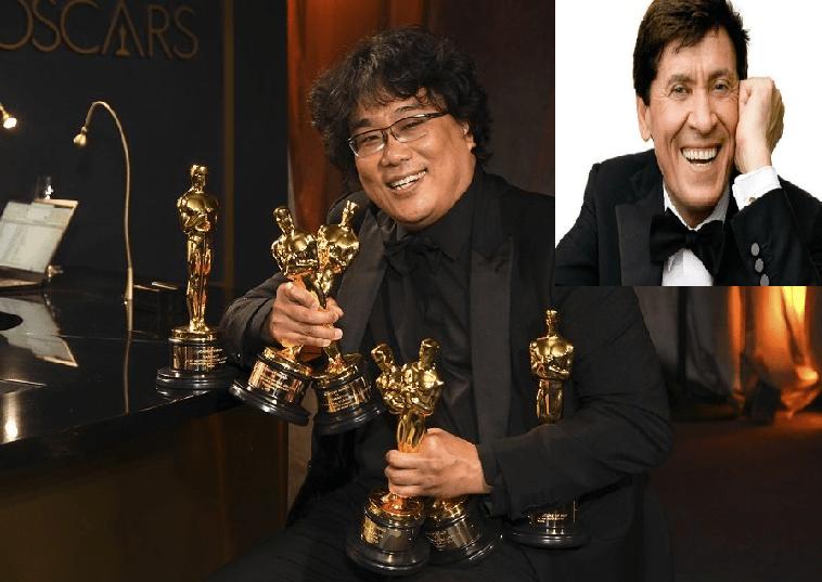 Film-sudcoreano-Parasite-vince-6-Oscar-2020-e-la-canzone-di-Gianni-Morandi-Recensione-Comparata