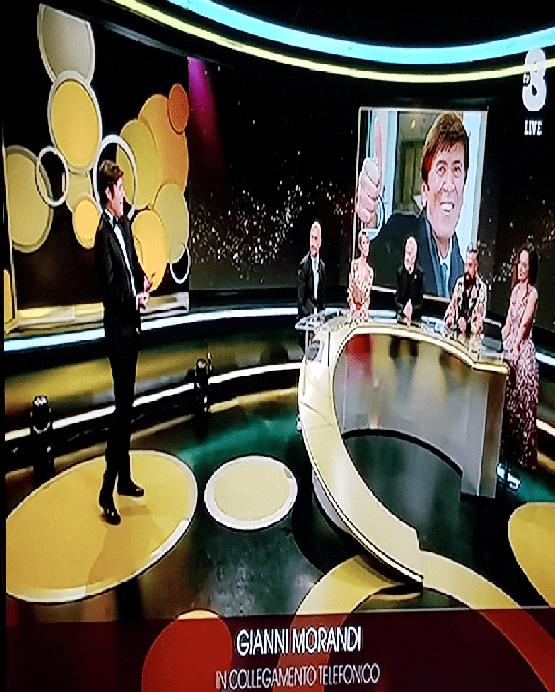 Gianni-Morandi-in-diretta-telefonica-dagli-studi-Sky-su-Rete-8-Notte-degli-Oscar-2020-Recensione-Comparata