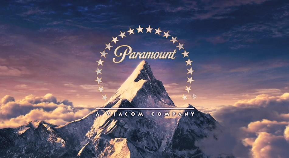 Paramount-Pictures-Recensione-Comparata-2020