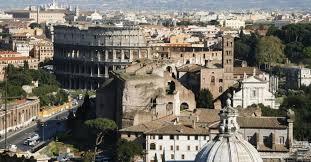Roma-Capitale-Recensione-Comparata-2020