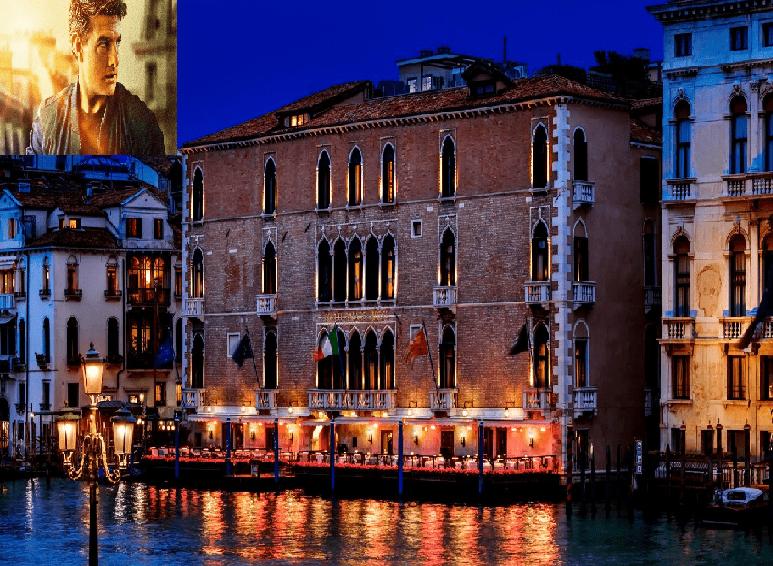 Tom-Cruise-bloccato-presso-lHotel-di-Lusso-Gritti-Palece-a-Venezia-Recensioone-Comparata-2020