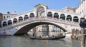 Venezia-Ponte-di-Rialto-Recensione-Comparata-2020
